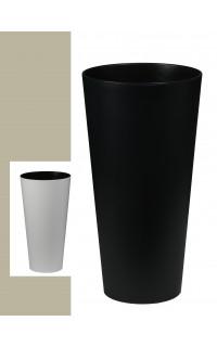 Triestre 57 cm Ø 30 cm