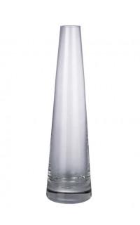 soliflor  30 cm