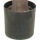 LYRATA artificiel 190 cm (figuier artificiel)