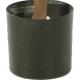 ORANGER artificiel 85 cm diamètre 50 cm