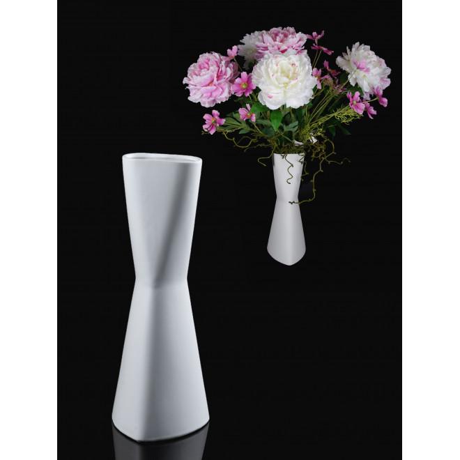 Vase Twiste 40 cm