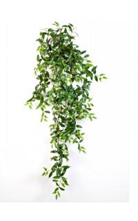TRADESCANTIA artificiel 125 cm