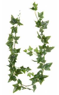 plantes artificielles reflets nature vente plantes artificielles. Black Bedroom Furniture Sets. Home Design Ideas