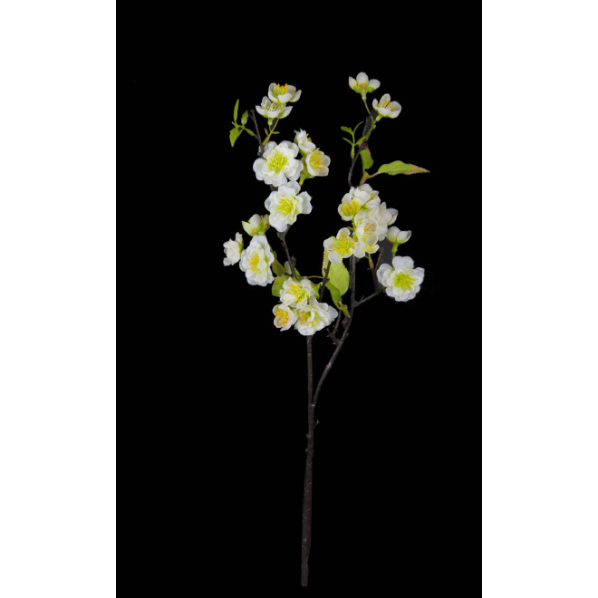 Branche de CERISIER 49 cm