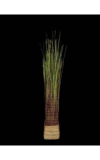 FAGOT Graminée artificielle 76 cm