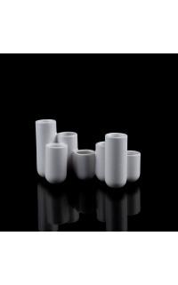 Vase Twiste 26 cm