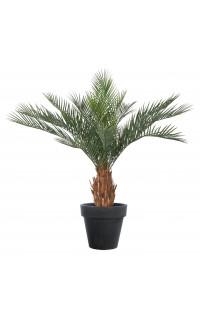 Phoenix artificiel tronc N 120 cm