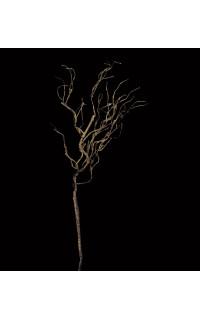 Branche 98 cm