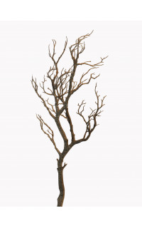 Branche 90 cm