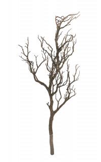 Branche 75 cm