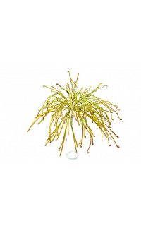 bouquet herbe artificiel 38 cm